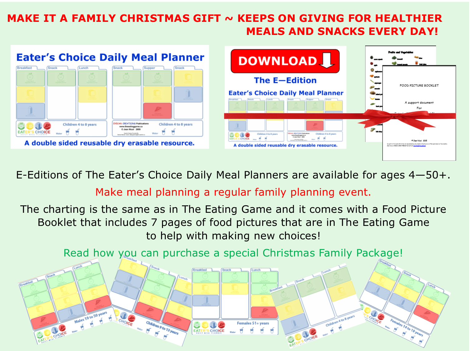 family-meal-planning2