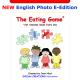 NEW English Photo e-edition