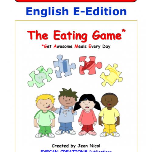 eng e-edition
