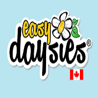 easy daysies.png200